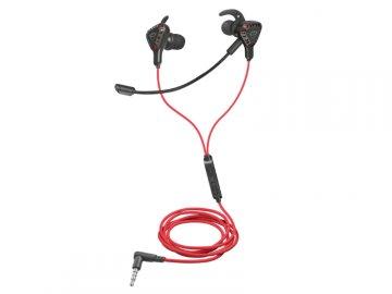 GXT408 Cobra Multiplatform Gaming Earpho 01 ゲーム ゲームデバイス ヘッドセット