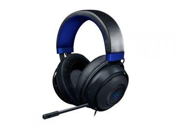 Kraken for Console /RZ04-02830500-R3M1 01 ゲーム ゲームデバイス ヘッドセット
