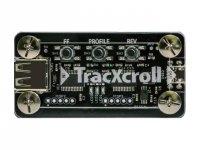 TracXcroll /BFTCXL