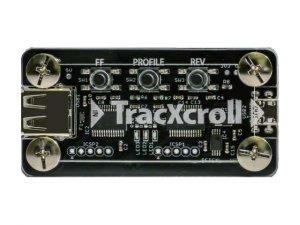 TracXcroll