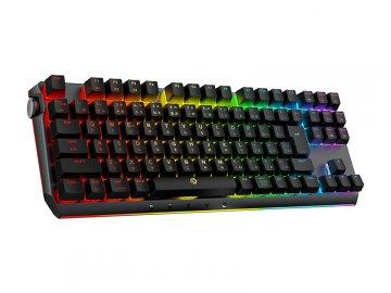 DRBMPRO91K-6JPC6 01 ゲーム ゲームデバイス キーボード