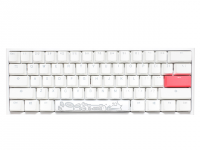 One 2 Mini RGB Pure White Cherry Red RGB