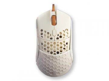 fm-ultralight2-capetown 01 ゲーム ゲームデバイス マウス