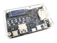 USB CABLE CHECKER 2 /ADUSBCIM