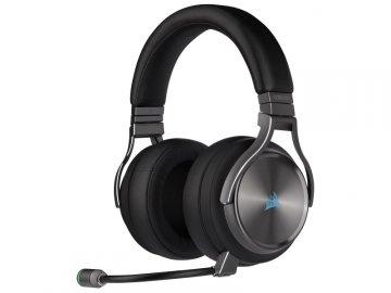 CA-9011180-AP /Virtuoso Wireless SE GM 01 ゲーム ゲームデバイス ヘッドセット