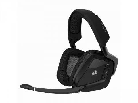 CA-9011201-AP /VOID Pro RGB Elite Wl C