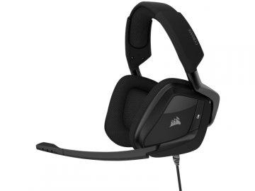 CA-9011205-AP /VOID Pro RGB Elite S C 01 ゲーム ゲームデバイス ヘッドセット