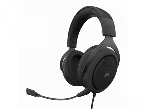 CA-9011215-AP /HS50 PRO Stereo carbon 01 ゲーム ゲームデバイス ヘッドセット