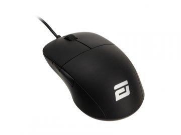 PGW-EG-MOU-001 01 ゲーム ゲームデバイス マウス