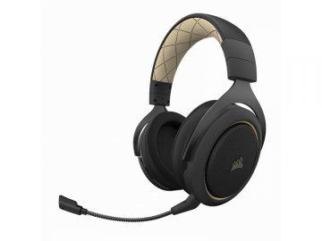 CA-9011210-AP /HS70 PRO Wireless cream 01 ゲーム ゲームデバイス ヘッドセット