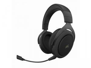 HS70 PRO Wireless carbon