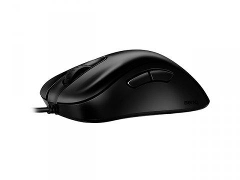 BenQゲーミングマウス ZOWIE EC1