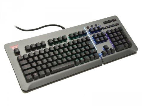 KB-LVT-BLSRJP-01 01 ゲーム ゲームデバイス キーボード
