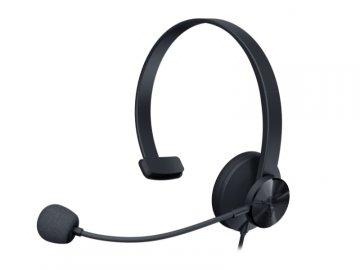 Tetra /RZ04-02920100-R3M1 01 ゲーム ゲームデバイス ヘッドセット