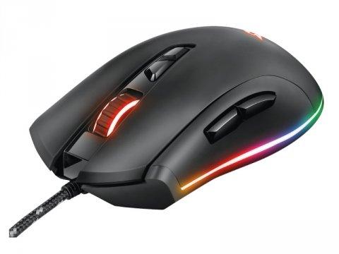 GXT 900 Qudos RGB Gaming Mouse