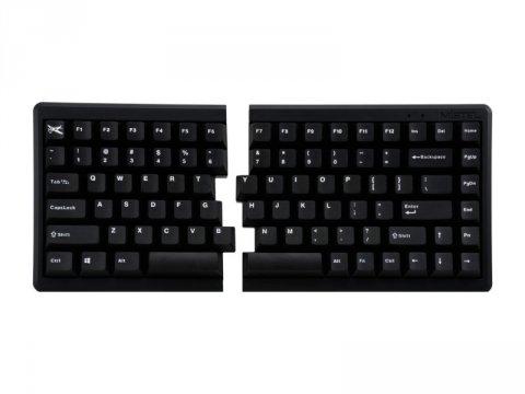 MD770-CUSPDBBA1 Black MX青軸 英語