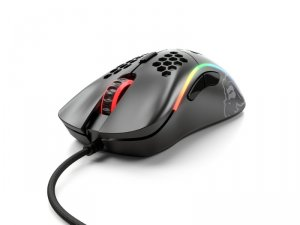 Glorious Model D Mouse (Black)