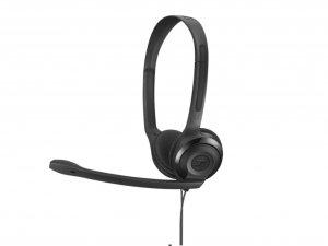 PC用ヘッドセット PC-5-CHAT
