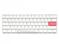 dk-one2-rgb-mini-pw-red-rat