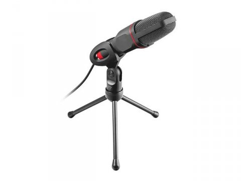 GXT 212 Mico USB Microphone /23791