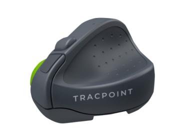 TRACKPOINT /SM601 01 PCパーツ 周辺機器 モバイル 入力デバイス マウス