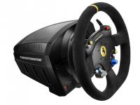 TS-PC Racer Ferrari 488 Challenge ed