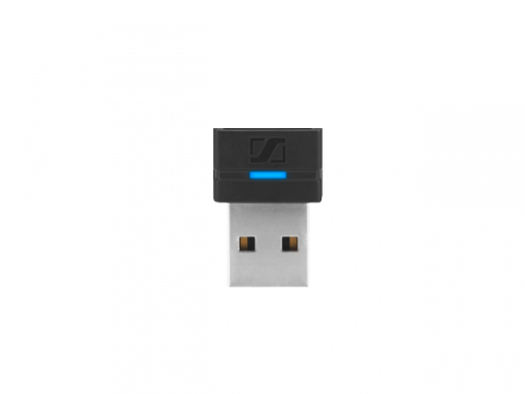 GSA70 Dongle for GSP-670 1000234