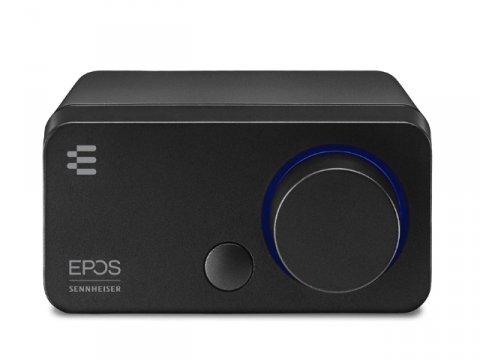 EPOS│SENNHEISER GSX-300 1000201