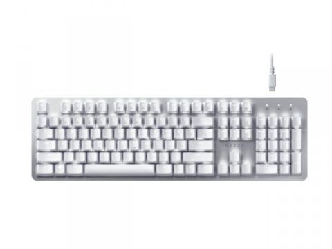 Pro Type /RZ03-03070100-R3M1