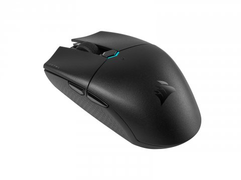 Katar Pro Wireless /CH-931C011-AP 01 ゲーム ゲームデバイス マウス