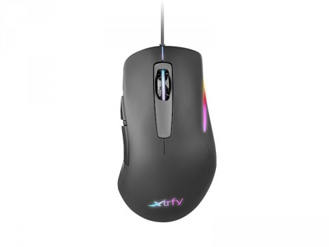 701147 XG-M1-RGB