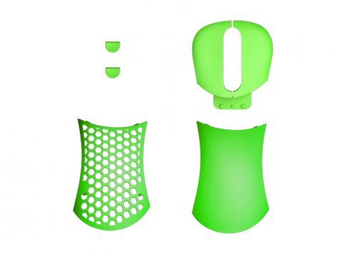 pw-extra-cover-sets-green