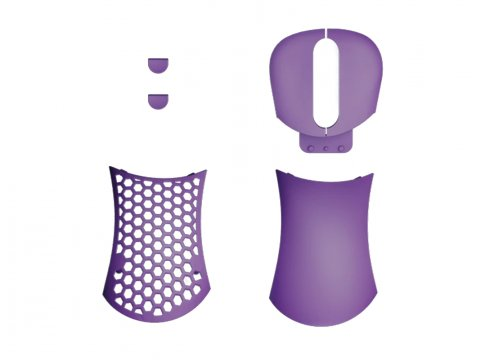 pw-extra-cover-sets-purple