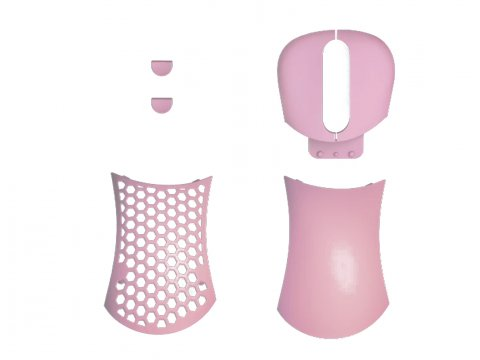 pw-extra-cover-sets-pink