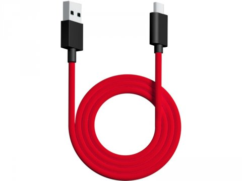 pw-usb-type-c-paracord-cable-red