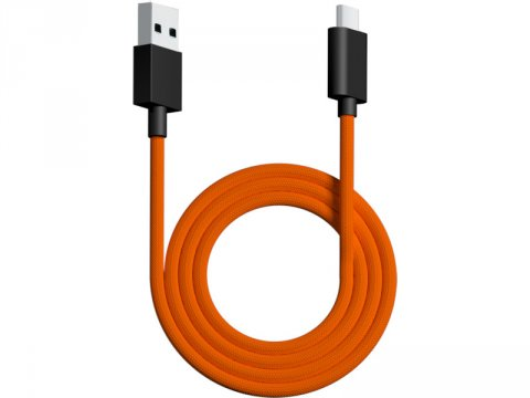 pw-usb-type-c-paracord-cable-orange