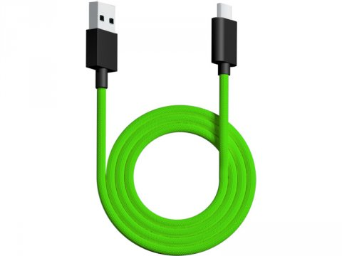 pw-usb-type-c-paracord-cable-green