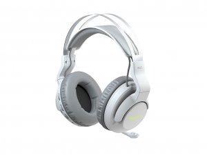 ELO 7.1 AIR ホワイト