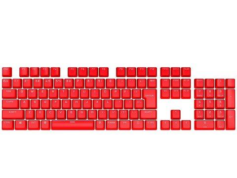 Keycap Mod Kit Red /CH-9911020-JP