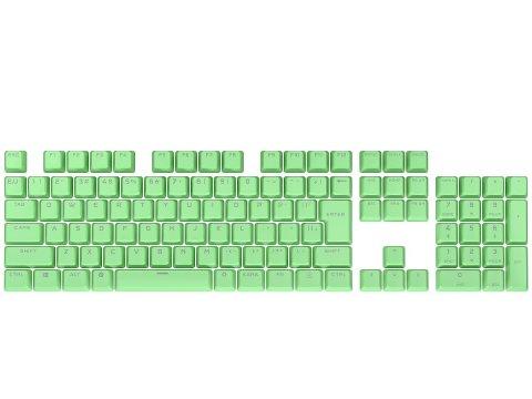 Keycap Mod Kit Mint /CH-9911080-JP