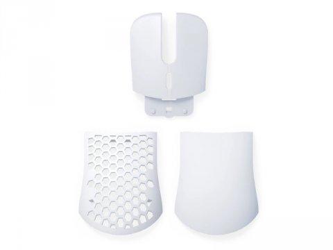 pw-extra-cover-sets-symm-white