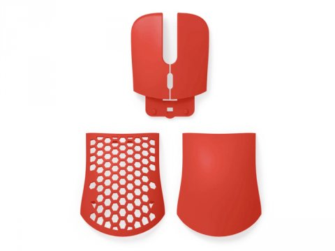 pw-extra-cover-sets-symm-red