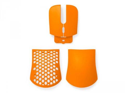 pw-extra-cover-sets-symm-orange
