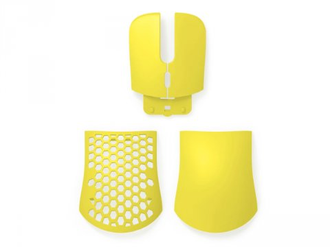 pw-extra-cover-sets-symm-yellow