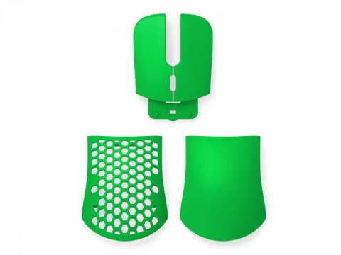 pw-extra-cover-sets-symm-green