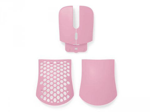 pw-extra-cover-sets-symm-pink