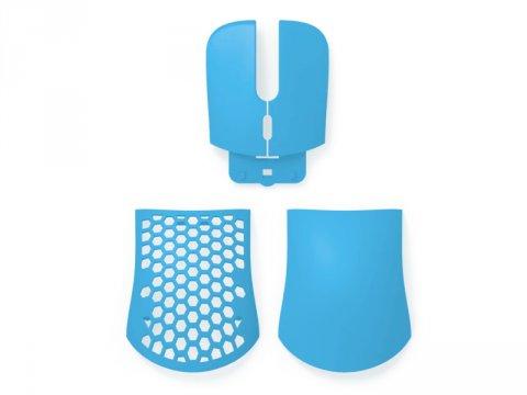 pw-extra-cover-sets-symm-blue