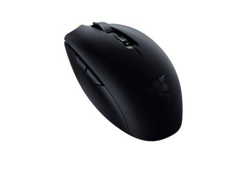 Orochi V2 /RZ01-03730100-R3A1 01 ゲーム ゲームデバイス マウス