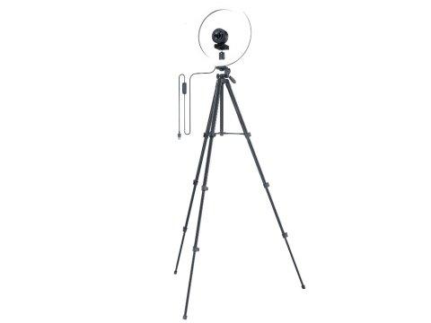Ring Light /RZ19-03660100-R3M1