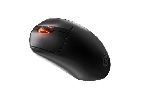 SteelSeries Prime Wireless /62593 01 ゲーム ゲームデバイス マウス